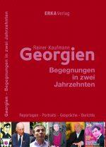 ERKA – Verlag